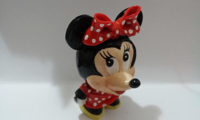 Minnie Mouse de Biscuit